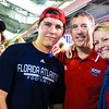 "Check out this Video on YouTube of FAU Stadium dedication to Howard Schnellenberger:<br /> <a href=""http://youtu.be/yjCeGQTQiIU"">http://youtu.be/yjCeGQTQiIU</a> edit"