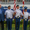 "Check out this Video on YouTube of FAU Stadium dedication to Howard Schnellenberger:<br />  <a href=""http://youtu.be/yjCeGQTQiIU"">http://youtu.be/yjCeGQTQiIU</a>"