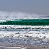 W.Newport Offshore_2013-10-05_E9061_24x12.JPG
