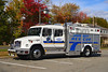 RAMSEY, NJ RESCUE 423
