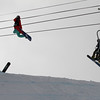 FIS Snowboard World Cup Slopestyle Qualifiers Cardrona
