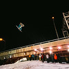 FIS Snowboard World Cup