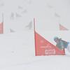 FIS Snowboard World Cup - Carezza ITA - PGS  - DUJMOVITS Julia AUT © Miha Matavz