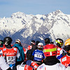 SBX World Cup Veysonnaz, Switzerland  @ adamjohnstonphotography.com