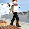 winter2012_fittube_2