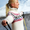 winter2012_fittube_3