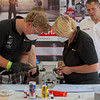 20140802_14-16-12_5038_groh