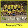 9-27-2014 FUNMANIA - West Valley District #82