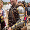 Ren Faire - 13 Apr 2014