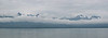 Day 5-13 - Chilkat Range from Lynn Canal