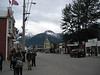 Day 4-09 - Beautiful downtown Skagway - 110-1012_IMG