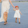 Talley Family Beach Session | A Twist of Lemon Photography