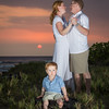 big island hawaii kona beach sunset family photographer20150224182132-1