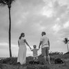 big island hawaii kona beach sunset family photographer20150224182034-2