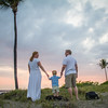big island hawaii kona beach sunset family photographer20150224182034-1