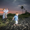 big island hawaii kona beach sunset family photographer20150224182155-1
