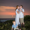 big island hawaii kona beach sunset family photographer20150224182126-1