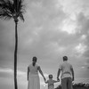 big island hawaii kona beach sunset family photographer20150224182022-2