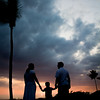 big island hawaii kona beach sunset family photographer20150224182029-1