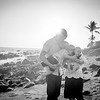 old kona airport beach family photography 20150430181606-2