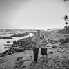 old kona airport beach family photography 20150430181527-2