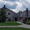6/30/2013 Suprise 90th Birthday Party for Mom at the Brookfield Farm Inn at Olney, Maryland