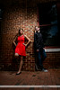 Downtown Raleigh Engagement - Britney & Thad - 0237-Edit-2-2