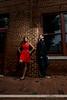 Downtown Raleigh Engagement - Britney & Thad - 0237-Edit