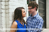 Downtown Raleigh Engagement - Britney & Thad - 0194