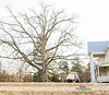 Louisburg Engagement Session - Megan & Matt - 0446mnk-Edit