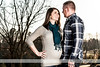 Thompson - Wake Forest Maternity Photography - 0210-Edit