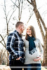 Thompson - Wake Forest Maternity Photography - 0166