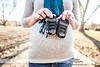 Thompson - Wake Forest Maternity Photography - 0154-2