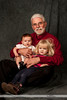 Louisburg Family Portraits - Gilliam 2013 - 0225