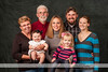 Louisburg Family Portraits - Gilliam 2013 - 0234-Edit