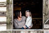 Wake Forest Family Portraits - Vause Family 2013 - 0170