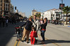 2014-0038 - USA - CA - Rose Bowl Parade