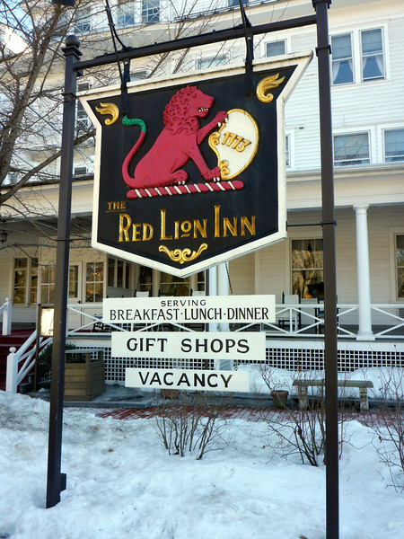 Red_Lion_Inn Stockbridge 3-18-14