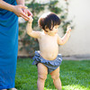 Los-Angeles-Family-Photographer-Catherine-Lacey-Photography-Cheung-748