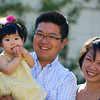 Los-Angeles-Family-Photographer-Catherine-Lacey-Photography-Cheung-114