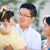 Los-Angeles-Family-Photographer-Catherine-Lacey-Photography-Cheung-099
