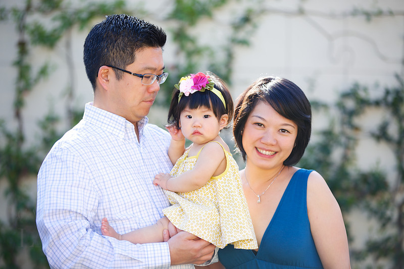 Los-Angeles-Family-Photographer-Catherine-Lacey-Photography-Cheung-079