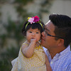 Los-Angeles-Family-Photographer-Catherine-Lacey-Photography-Cheung-039