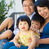 Los-Angeles-Family-Photographer-Catherine-Lacey-Photography-Cheung-300