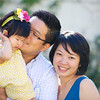Los-Angeles-Family-Photographer-Catherine-Lacey-Photography-Cheung-097