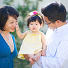 Los-Angeles-Family-Photographer-Catherine-Lacey-Photography-Cheung-161