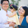 Los-Angeles-Family-Photographer-Catherine-Lacey-Photography-Cheung-048