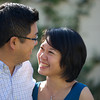 Los-Angeles-Family-Photographer-Catherine-Lacey-Photography-Cheung-324