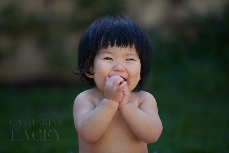 Los-Angeles-Family-Photographer-Catherine-Lacey-Photography-Cheung-686