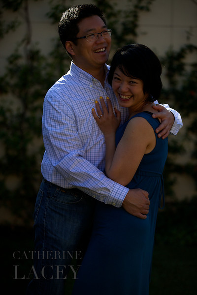 Los-Angeles-Family-Photographer-Catherine-Lacey-Photography-Cheung-350